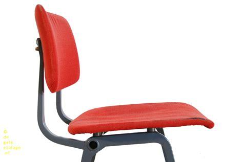 eettafel stoelen sale sale vintage industriele revolt eettafel stoelen friso