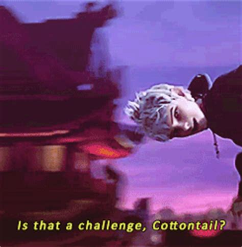 jack frost imagines smitten for frost imagine jack and bunnymund betting if
