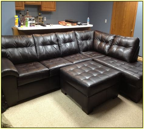 manhattan couch big lots manhattan sectional sofa big lots home design ideas