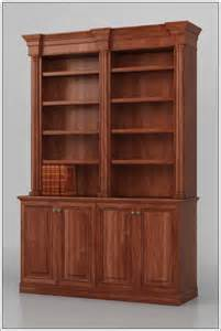 Bookcase Designs by Pics Photos Design Ideas Book Shelves 1200x1200 3d