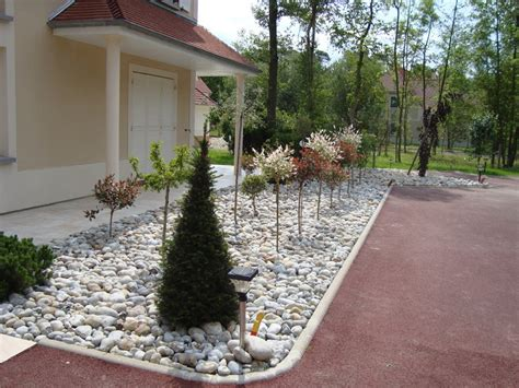 Amenagement Jardin Paysager by Amenagement Et Creation De Jardin Paysager Wailly