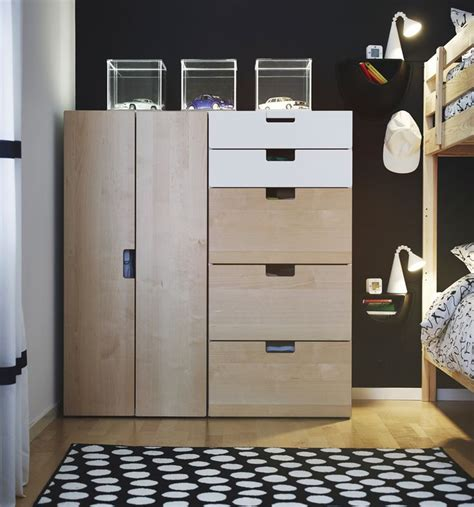 childrens wardrobe ikea 17 best ideas about ikea wardrobe on