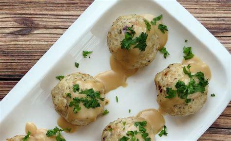 resep membuat siomay untuk bakso resep bakso untuk berdiet satu porsi tidak lebih dari 200