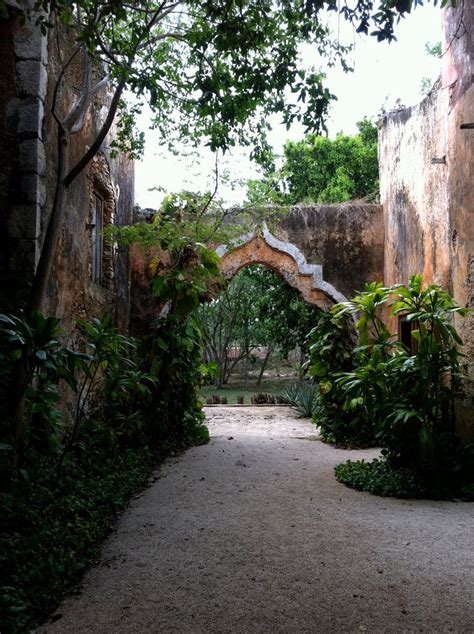 Hacienda Gift Card - 220 best images about merida mexico on pinterest architecture arches and taco stand