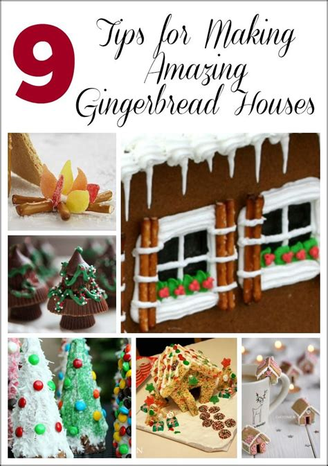 gingerbread house kits the 25 best gingerbread house kits ideas on pinterest