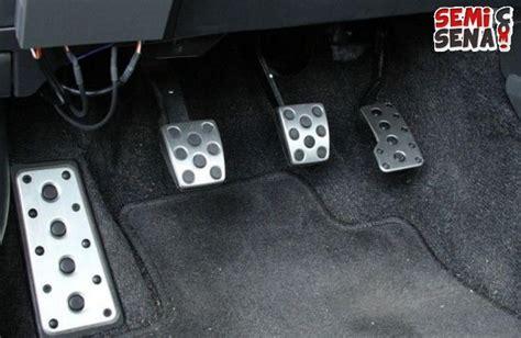 tutorial mengendarai mobil transmisi manual materi sistem transmisi manual sepeda motor