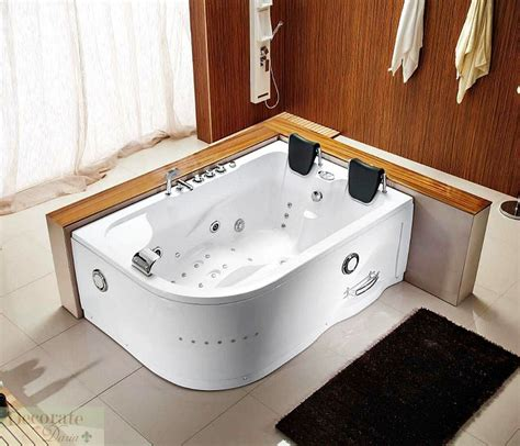 two person whirlpool bathtub gt description pleaseclick here to view more pictures of