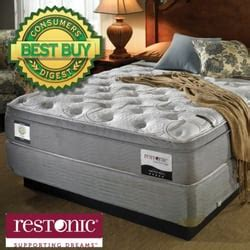 medford mattress 13 photos 10 reviews mattresses