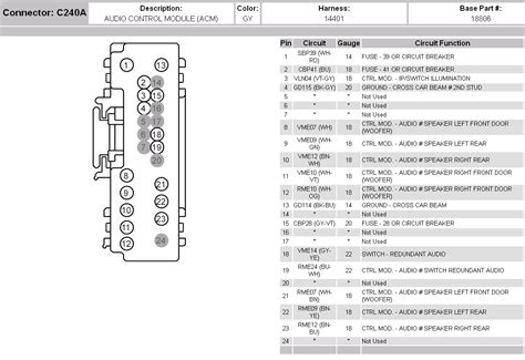 2008 f250 wiring diagram efcaviation