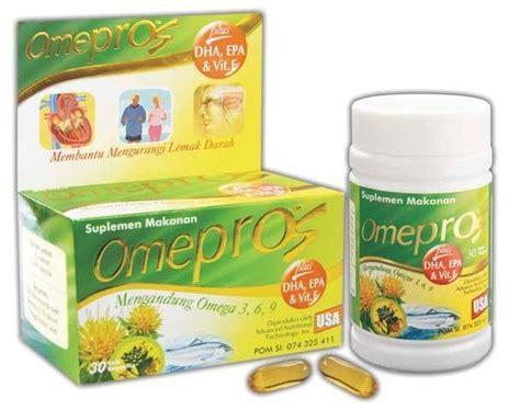 Obat Herbal Omepros efek sing statin obat kolesterol ada apa dengan