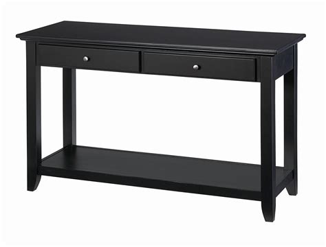 sauder sofa table sofa tables at walmart fresh sauder beginnings collection