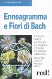 dove acquistare i fiori di bach scarica libro enneagramma e fiori di bach gratuiti pdf
