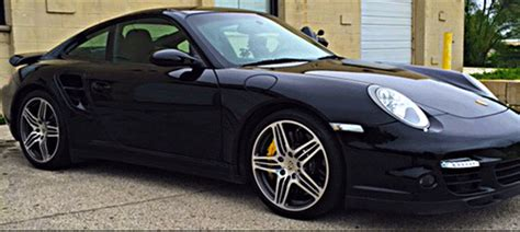 european auto house porsche repair by european auto house in mequon wi pcarshops