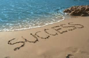 How to attract success live a successful and rewarding life liz