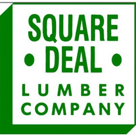 Lumber Plumbing by 1000 Images About Lumber Dealers Distributors Directory