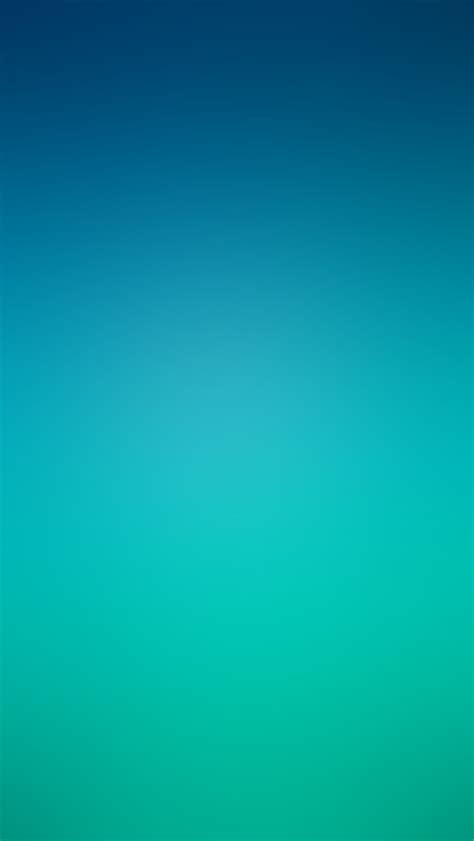 blue or green blue green fade iphone 5 wallpaper 640x1136