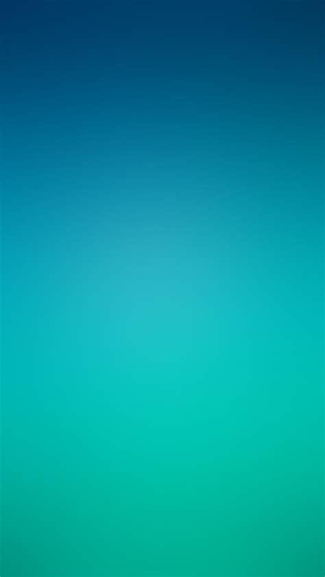 green or blue blue green fade iphone 5 wallpaper 640x1136