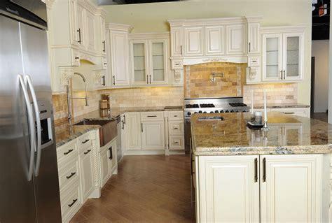 home depot white kitchen cabinets  stock home design ideas