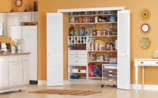 Small Walk In Pantry Design by Choosing Your Kitchen Layout Part 2 Your Guide To Kitchen