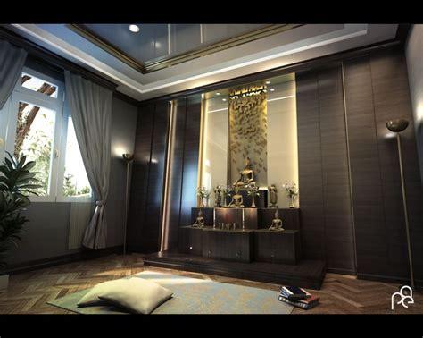 Buddha Bedroom Decor by 10 Best Altar Design Images On Altar