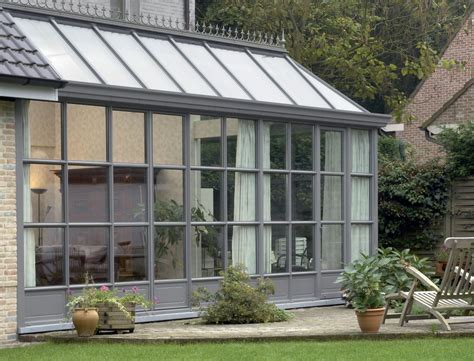 Small Space Kitchens Ideas windows and doors for an extension to a period home