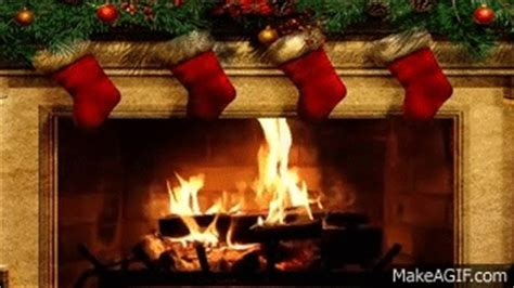 crackling fire gifs search find  share gfycat gifs