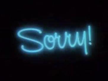 today u s tv program wikipedia the free encyclopedia file sorry tv series titles jpg wikipedia