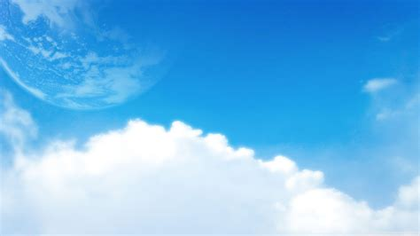 wallpaper of blue sky blue sky wallpapers wallpaper cave