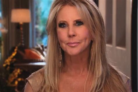 hairstyles from house wives of orange county hairstyles from house wives of orange county hairstyle