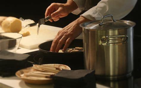 cucina vegetale la cucina vegetale senza sprechi chef e cultura