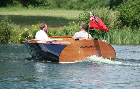 donzi wooden boats bunduki small boats monthly
