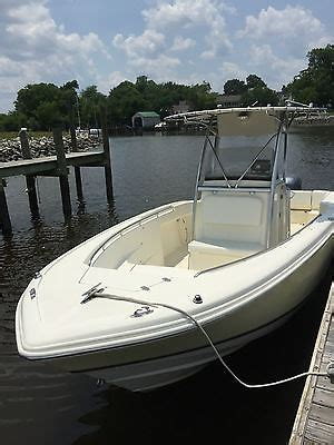 scout boats nada scout center console boats for sale