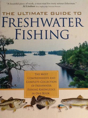 News The Guide To And Fishing by American Fishing Club Author Profile News Books
