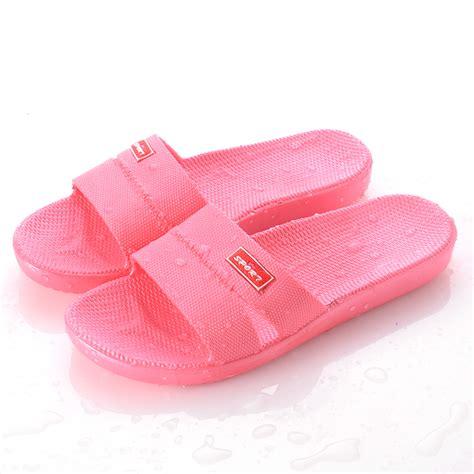 men s bathroom slippers non slip bathroom slippers summer home slippers home