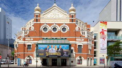 buy house belfast historical pictures view images of grand opera house