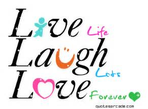 live laugh all graphics 187 live laugh love