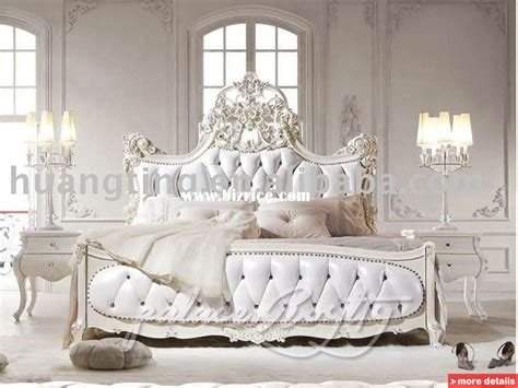 Royal Bedroom Sets High End Palace Furniture Royal Bedroom Set Master Room