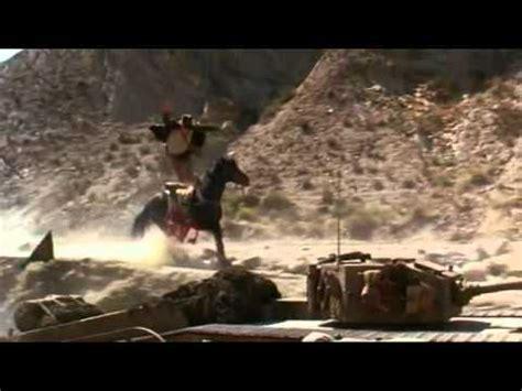 indiana jones and the last crusade 1989 trailer indiana jones and the last crusade 1989 trailer youtube