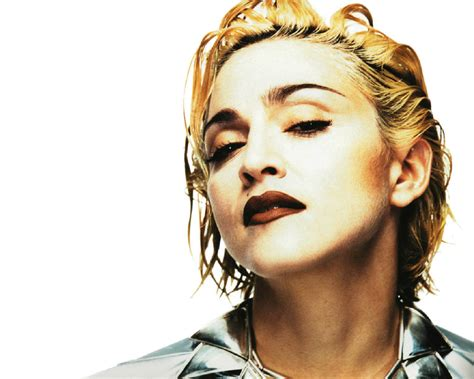 Or Madonna Free Madonna Madonna Wallpaper 1262431 Fanpop