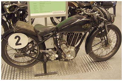 Versicherung F R Motorrad 500 Ccm by Sarolea 35 C Course Motorr 228 Der 03a 200203