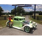 Find This Street Rod Or One Like It By Clicking Here