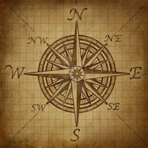 compass tattoo represents best 25 compass ideas on pinterest compass design