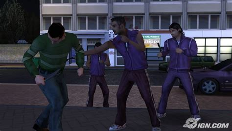 emuparadise ufc psp gangs of london screenshots pictures wallpapers