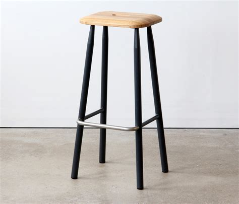 Bar Stools High by Vg P High Stool Bar Stools From Vg P Architonic