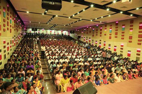Pondicherry Mba Placements by Sri Manakula Vinayagar Engineering College Pondicherry