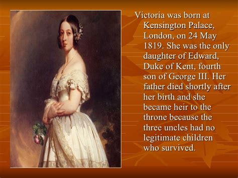 queen victoria biography for ks2 queen victoria