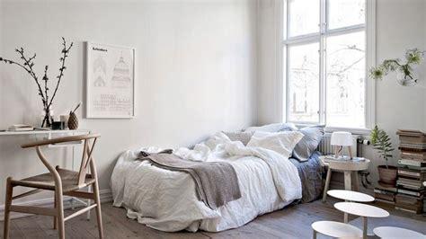 am駭ager sa chambre d 233 co chambre photos et id 233 es pour bien d 233 corer c 244 t 233 maison