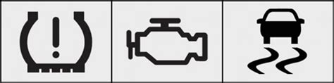 kia malfunction indicator light belajar membaca dasbor mobil kia sumber baru kia