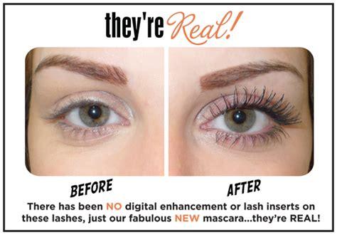 Benefit Mascara They Real Sle Size extensions de cils forum soins et esth 233 tique