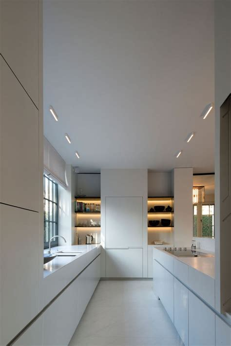 design house kimball lighting 1000 ideas about modern white kitchens on pinterest